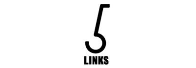 5LINKS