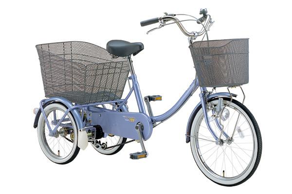 ファミリー自転車 | チャリ松 ...