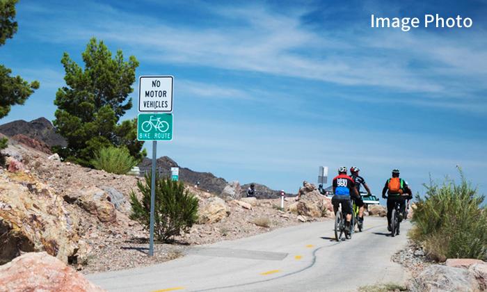 ヨーロッパを中心に海外でスポーツタイプの電動アシスト付自転車が大人気となり専門のレースまで行われるようになりました